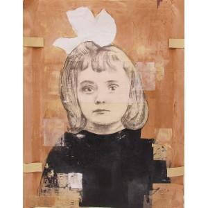 LOUIS BOUDREAULT - 1956 - Edith Piaf