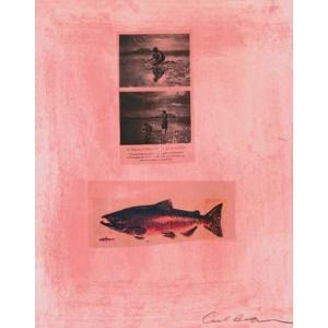 CARL BEAM, RCA 1943-2005- No. 05