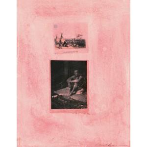 CARL BEAM, RCA 1943-2005- No. 07