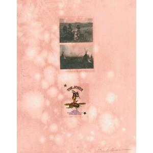 CARL BEAM, RCA 1943-2005- No. 09