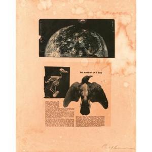 CARL BEAM, RCA 1943-2005- No. 12