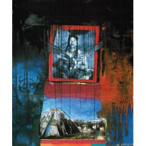 JANE ASH POITRAS, RCA 1951 - Crying Shaman