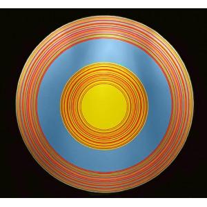CLAUDE TOUSIGNANT, RCA1932 - Pré-Gong (1965)